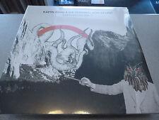 Käptn Peng & Die Tentakel Von Delphi - Expedition Ins O - 2LP Vinyl // Neu&OVP