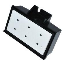 Wholesale Price--Epson Stylus Pro GS6000 Box ASSY Flushing-1496375  Original