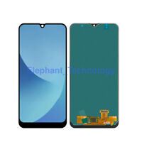 For Samsung Galaxy A30s SM-A307F/DS LCD Display Touch Screen Digitizer QC