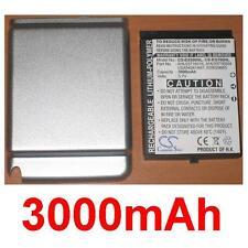 Coque + Batterie 3000mAh Pour E-TEN glofiish M700,type 49004440_X500 AHL03716016
