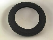 Large Rear Wheel Air Filled Replacement Tire for Joolz Baby Kid Strollers 12in
