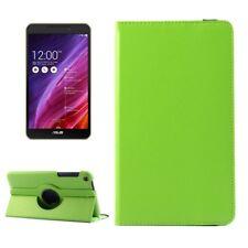Tablet Case Case Bumper Frame Case Case Cover for ASUS Fonepad 8 Green