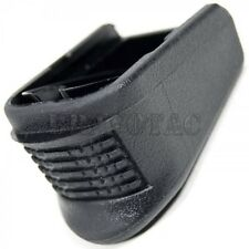 Pearce Grip PG-39 +1/2/3rd Glock 26/27/33/39 Gen-2/3/4 Finger Extension 9mm/40