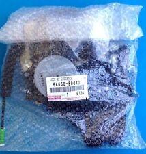 JDM OEM TRUNK BOOT LATCH LOCK LEXUS LS460 L LS600HL 2007-2012 GENUINE JAPAN F/S