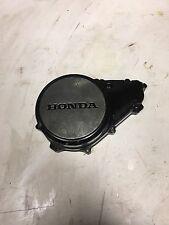 84 Honda Shadow 500 VT500C Stator Cover