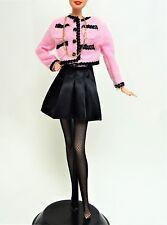 """1996 Barbie Millicent Roberts """"Matinee"""" oggi """"Vestito Nuovo di zecca fuori dalla scatola"""