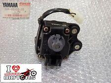 YAMAHA RD350 LC NEW GENUINE SERVO MOTOR ASSY 1UA-85820-00