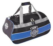 Harley-Davidson 115th Anniversary Collection Sports Duffel Bag w/ Strap 99418