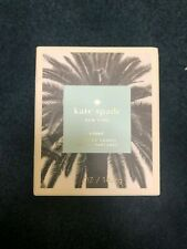 KATE SPADE New York Candle Bon Voyage ISLAND Scent 5 Ounce New In Box Nice!