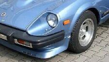 2 x NEU Scheinwerfer Datsun Nissan 240Z 260Z 280Z 240 260 280 Mit E-Prüfzeichen
