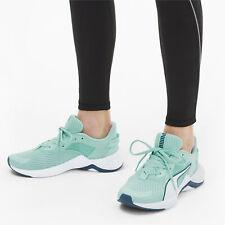 Puma Women's HYBRID NX Ozone Running Shoes