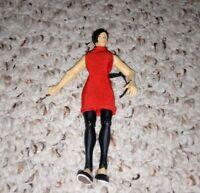 1/4 Scale Ada Wong - Biohazard / Resident Evil 2 (Remake