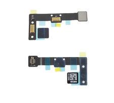 Apple iPad Pro 10,5 2017 Nappe cable connecteur carte microphone mic flex ribbon