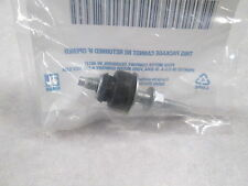 Ford OEM Valve Cover Stud W/ Grommet 6E5Z-6C519-CA Factory Sold Individually