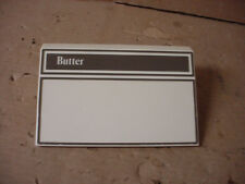 Kenmore Refrigerator Butter Dairy Door Part # 163222-32