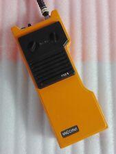 FSG5 Dittel Aviation Receiver VHF/AM Handheld Transceiver Portable Radio