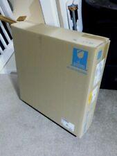 Shimano Bicycle Wheel box double wall cardboard 68x66x18cm used condition