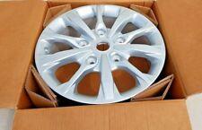 Genuine Ford Transit Custom 18 inch Alloy Wheel Rim 10 Spoke 2013 to 2018