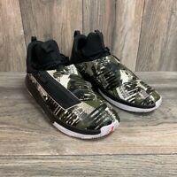 Jordan Jumpman Hustle AQ0397-003 Men Size 11 New