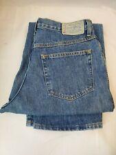 "RedHead Jeans 32 X 30"" Stonewashed RH 9047-S Loose Fit Cut BPE-1635"