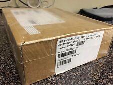 Ibm Adaptec 4-Port Sata Raid Adapter P/N: 39R8805