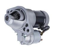 Anlasser 1.4KW OPEL VAUXHALL Astra G Corsa Meriva Astravan H Meriva A 1.7 CDTI