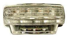 LED Luz Trasera Con Indicadores para adaptarse a Honda CBR600RR 07-12