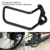 Bicycle Rear Derailleur Protector Protective Guard Outdoor Cycling Accessories