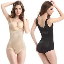 Unbranded Nylon Shapewear for Women with Underbust