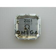 Vis Omega 2003