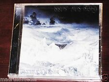 Blut Aus Nord: Ultima Thulee CD 2005 Candlelight USA Records CDL0069CD NEW