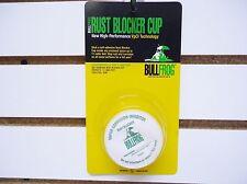 (NEW) BULLFROG / Cortec 91112 VpCI Rust Blocker Cup  Self Adhesive