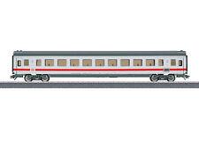 Märklin H0 40501 IC-Schnellzugwagen 2. Klasse der DB AG - NEU + OVP
