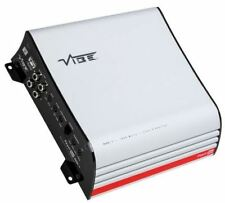 Vibe PowerBox Amp 500.1 V7 500W RMS Class D Mono Channel Amplifier 500 Watts