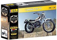 Joustra - 52994 Yamaha TY 125