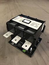 Contactor ABB EH 700C-3 EH SERIES 600 HP MAX M463770
