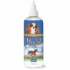 Davis MoJo! Coat Detangling Solution For Dogs, Cats and Horses - 8 Oz