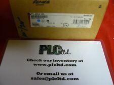 PCO984145 NEW Modicon CPU Assy Module PC-O984-145 PC-0984-145 PC0984145