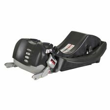Baby Trend Flex Loc Car Seat Base Black Booster Toddler NEW