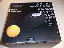 Lenovo BT820 Computer Speaker