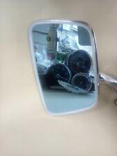 Aston Martin DBS classico, dbsv 8 & Prime PORTA AMV8 montato Specchio & Guarnizione