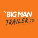 Bigman Trailer