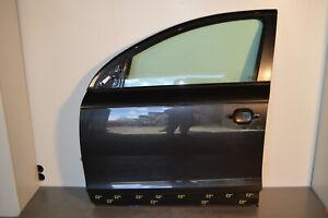 Orig. Audi Q7 4L Tür Türe Fahrertür Vorne Links 4L0831311 3