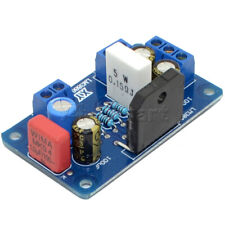 LM3886TF AC 20~28V 60W Sound Audio Amplifier Mono Digital Power AMP DIY Kit