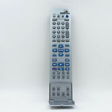 JVC EM-SDR011E Remote Control for DR-MH30SEK DMR-MH50SEK DVD Recorder - Tested