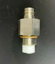Asp Sterrad Nx Sterilizer Chamber Rf Connector