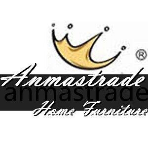 Anmastrade