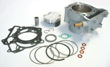 New listing Athena Big Bore Cylinder Kit (478cc) - 3.00mm Oversize to 98.00mm P400485100016