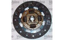 VALEO Kit de embrague 213mm 212mm HONDA CIVIC HR-V CRX 801607