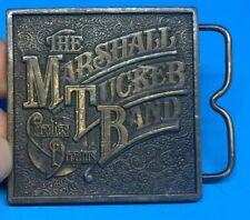 Belt Franklin /& Marshall BEAU9075W12 Twisted Man